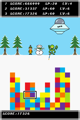 galactic-winter-games.png