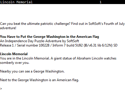 georgeinflag_screen.png