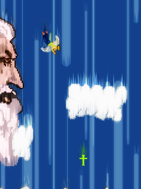 geoutofheaven.png