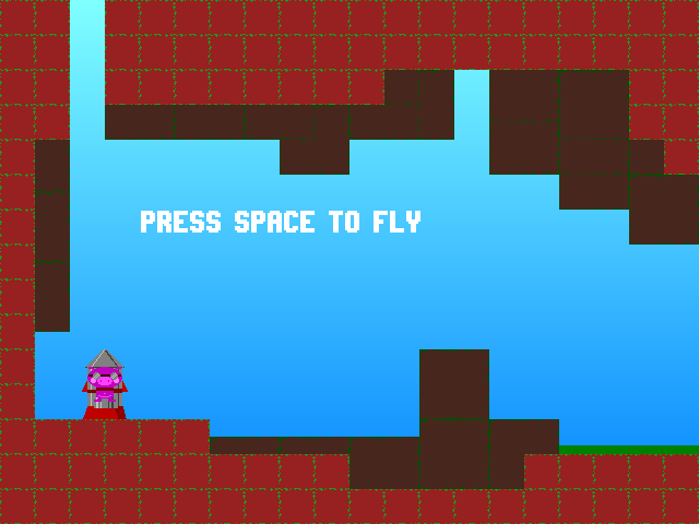 ifpigsfly-attempt1.png