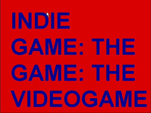 indiegame.png
