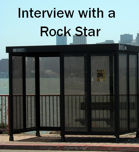 interview cover.jpg
