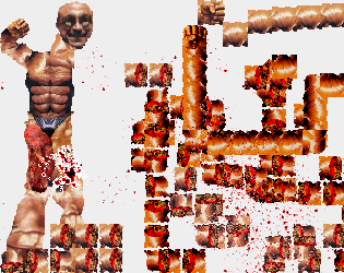 itchthumb.png