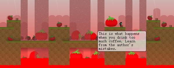 ks_tomatoes.png
