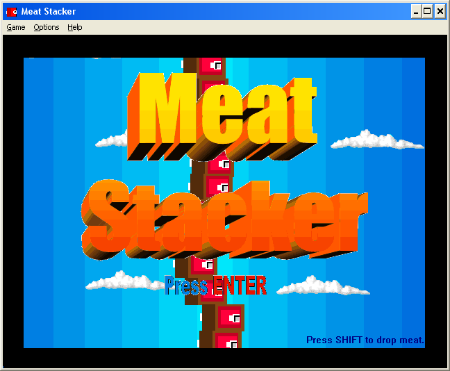 meat12.PNG
