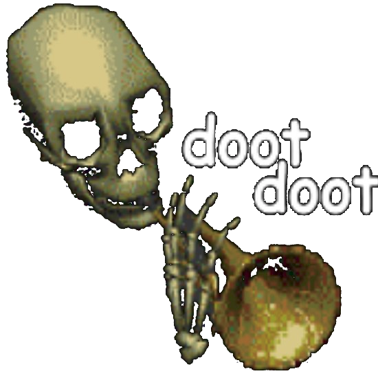 mr_skeletal.png