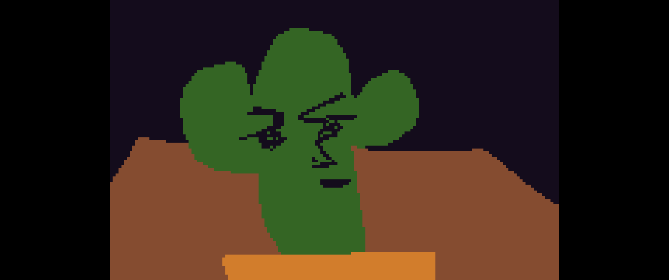 noturnality3.png