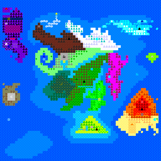 overworld.png