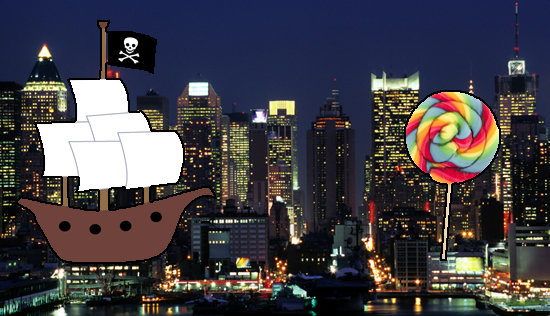 pirates-of-new-york-city.png