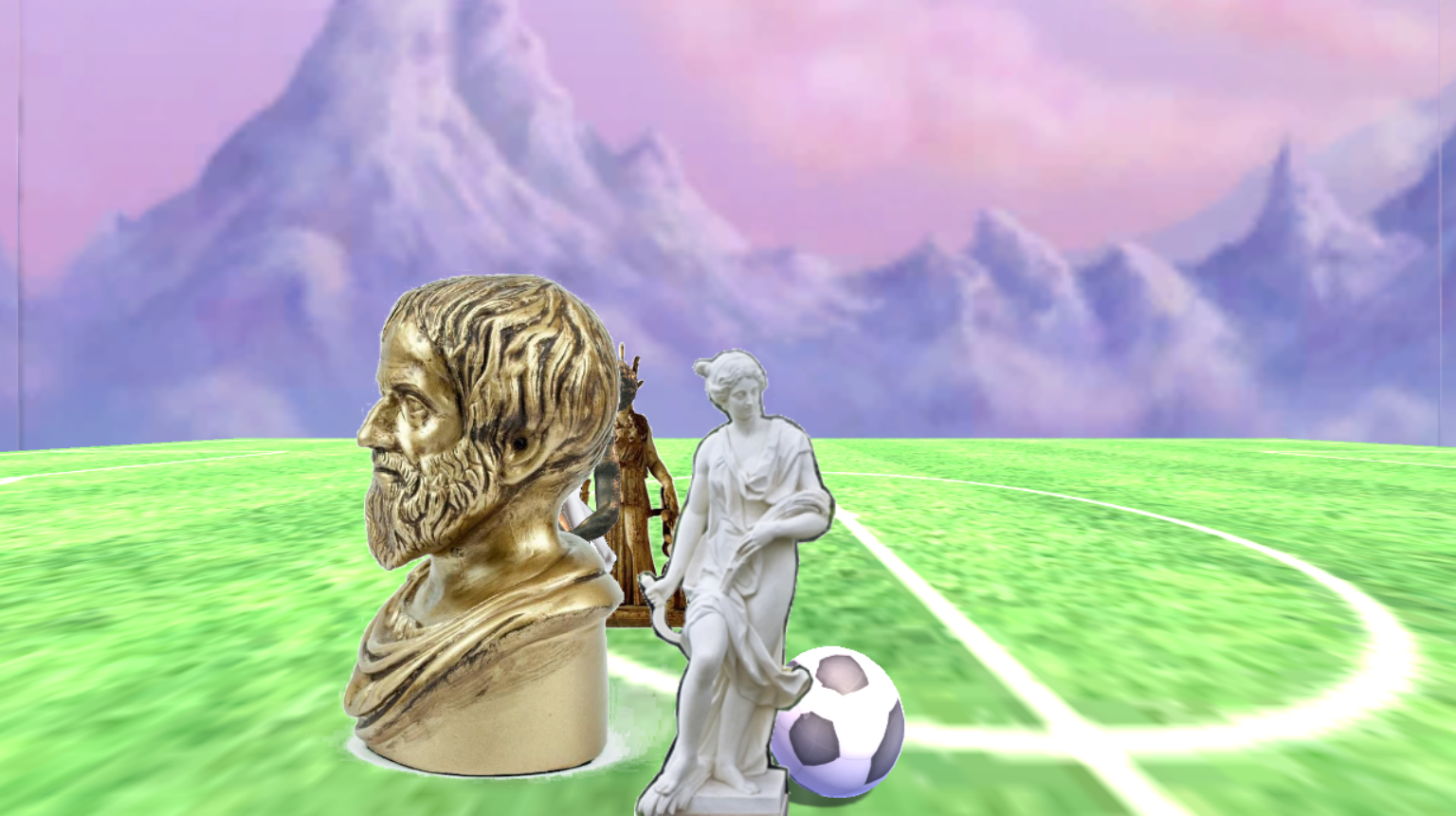 platonic football 01.PNG