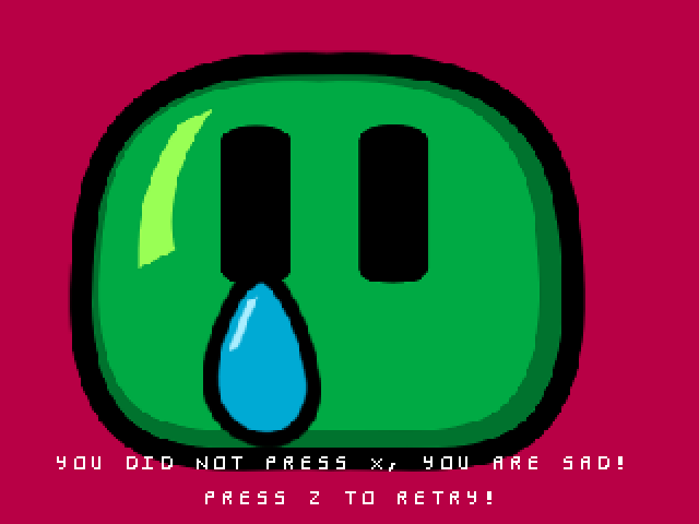pressxnottocry.png
