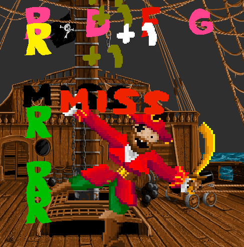 risfor.png