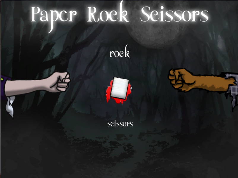 rps-screen.png