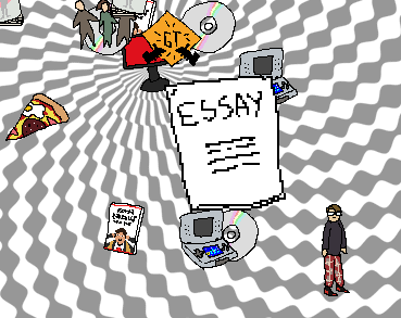 scpscreen.png