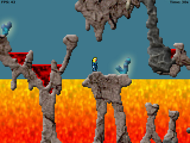 screenshot-magma.jpg