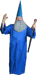 spindleyqwizardtransparent5.png
