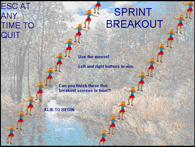 sprint_breakout_pic.png
