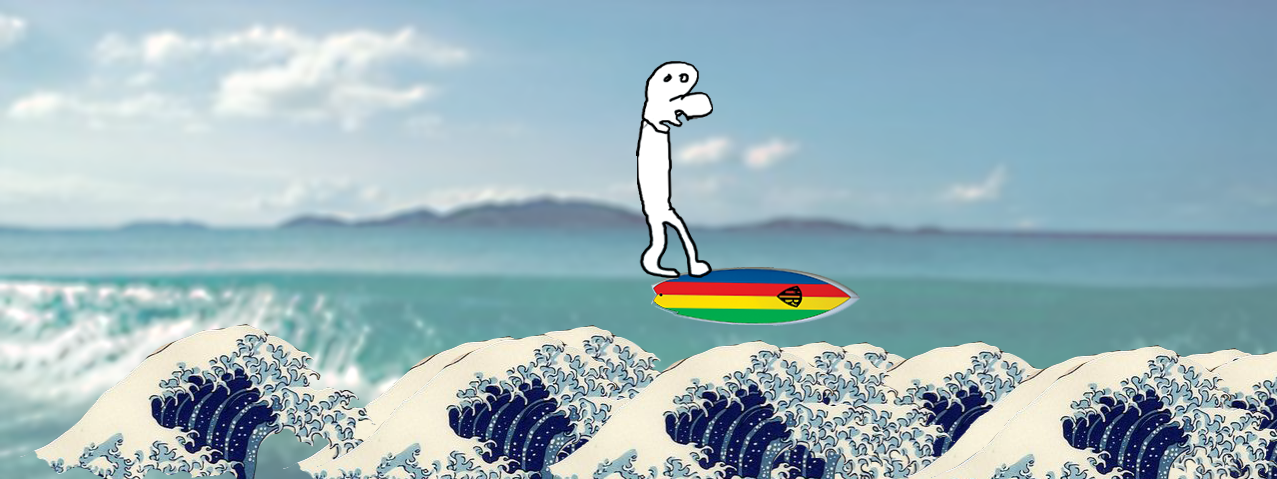 surfingFP.png