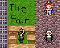 theFair.PNG