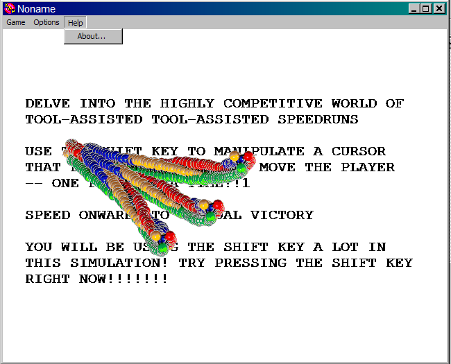 free volfied game for windows 7 x64