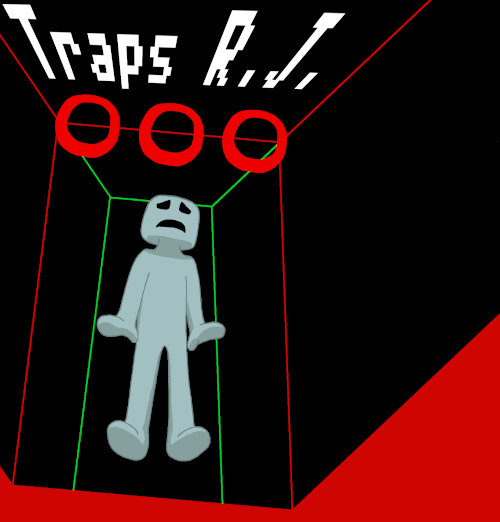 traps_r.j._cover_upgraded_with_title_downscaled.png