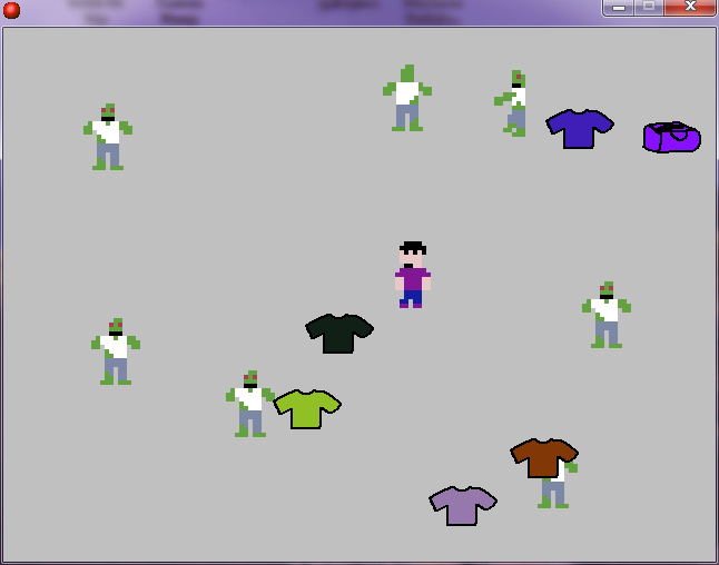 zombpack.png