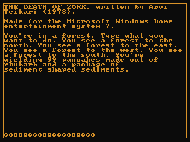 zork.png